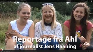 Screen_shot_video-reportage_af_Jens-Haaning